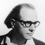 samunemessiaen